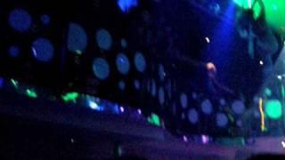 Pacha Club Moscow  13.12.09