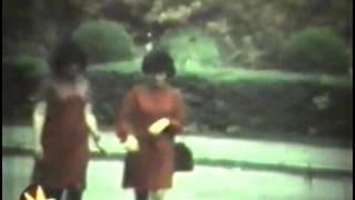 Rena Leva 01 05 1968