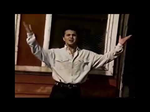 Ararat Amadyan - Arants Yar [1996 Video]