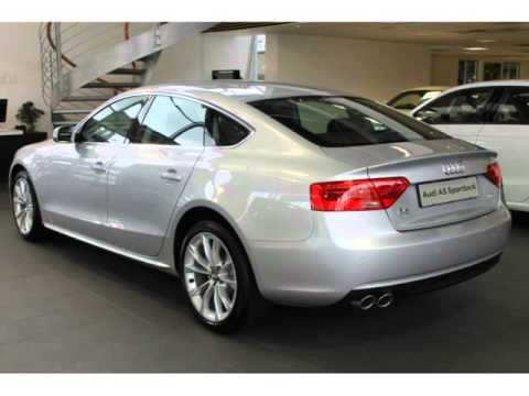 audi a sportback tdi multi auto for sale on auto