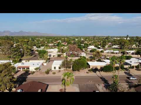 Home For Sale 11049 N 44th St Phoenix AZ 85028