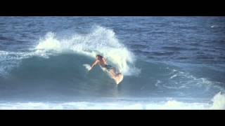 THE ISLE w/ Matt Meola & Albee Layer  - Episode 4...