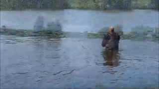 Рыбалка Бронницы(, 2014-07-17T08:11:29.000Z)
