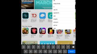 amharic keyboard for iphone አማርኛ ኪይቦርድ ለ አይፎን