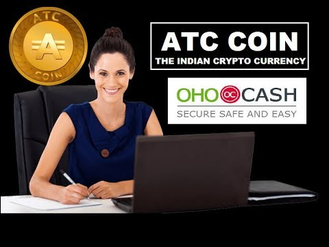 ATC IMPORTANT UPDATE 06/12/17 (COIN MARKET CAP )