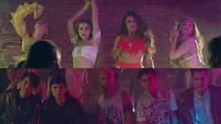Cnco Little Mix Reggaeton Lento Srpski prevod.mp3