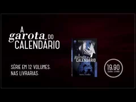 Trailer do filme Garotas do Calendário