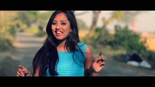 Attention | Galiyan | Mash Up By Hafiza Sultana