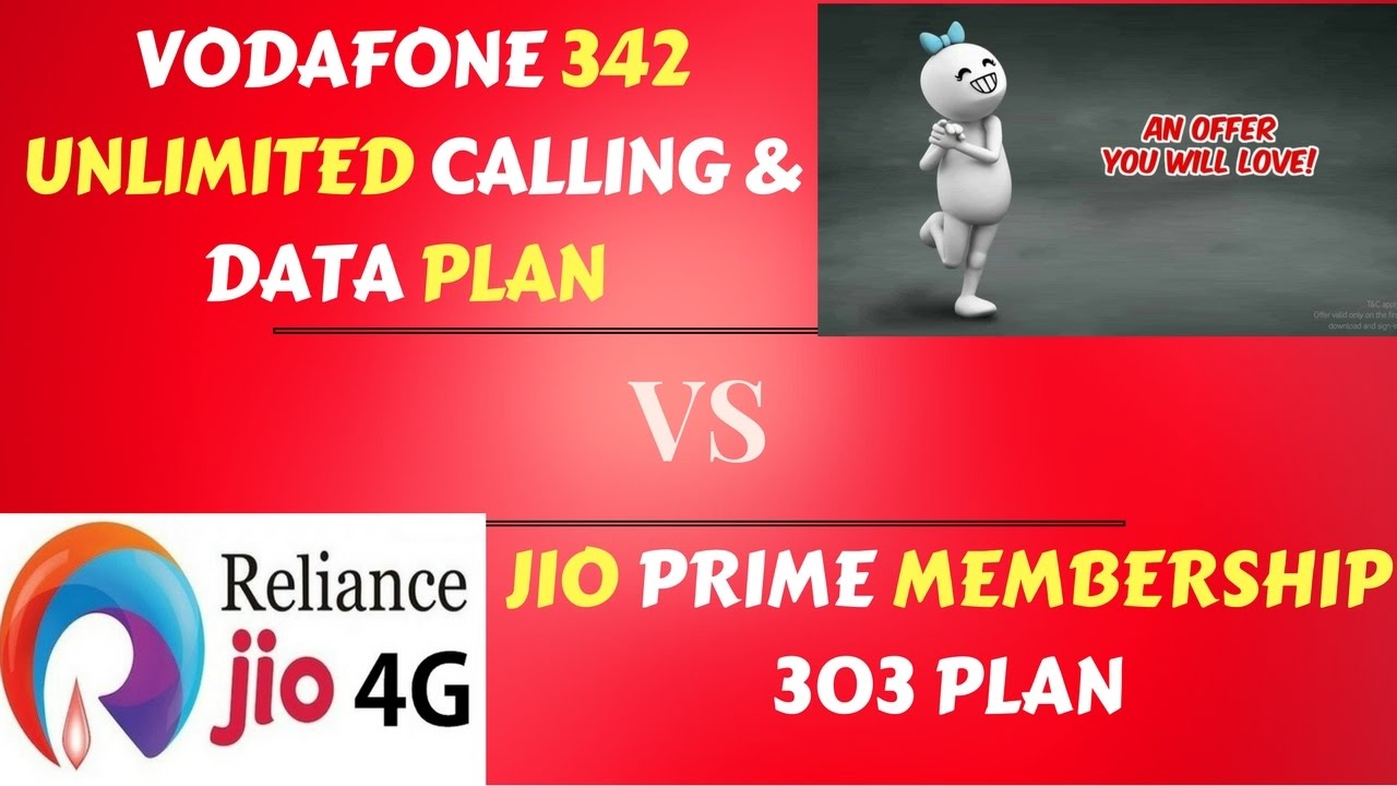 how to cancel vodafone prepaid plan
