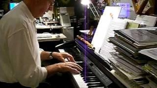 Antifona mariana SALVE MATER, studio del canto gregoriano, Giovanni Vianini, Milano