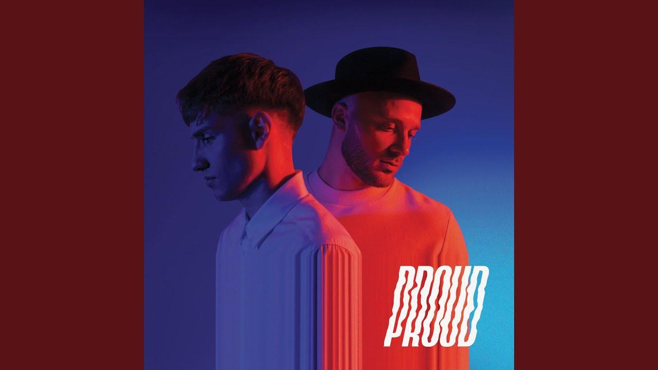 Download Proud