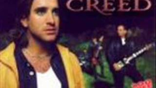 Creed-I