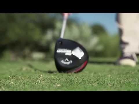 ClubTest 2015: Callaway Big Bertha V Series Driver Review | Golf.com