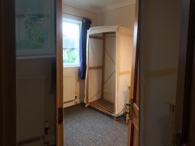 Double Room Available Main Photo