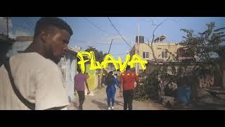 Posh Morris - Flava (Official Music Video)