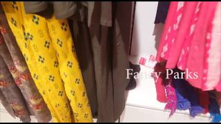 New collections Reliance trends 50% off trends