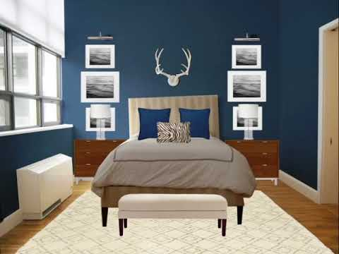 Bedroom Color Scheme Ideas For Couples Ideas