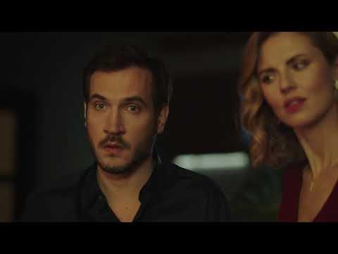 Реклама-триллер Sheba ко Дню Святого Валентина