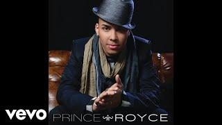 Prince Royce - Su Hombre Soy Yo (Audio)