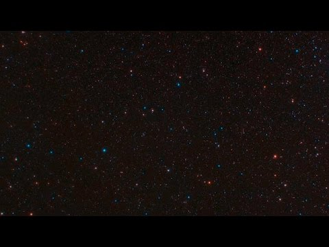 Zooming in on the Fornax Galaxy cluster