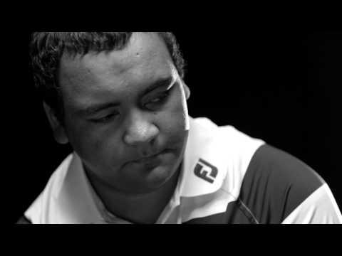 Juan Álvarez - Del Barrio al Mundo - Capítulo 2