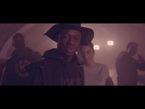 J Hus Ft Ne-Yo - Free Up (Audio)