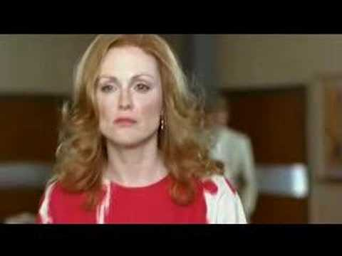Savage Grace, featuring Julianne Moore - Theatrical Trailer from YouTube · Duration:  2 minutes 17 seconds