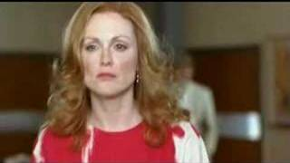 Download Video Savage Grace, featuring Julianne Moore - Theatrical Trailer MP3 3GP MP4