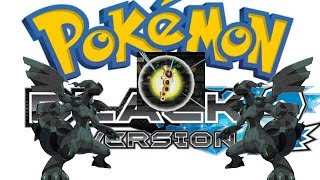 Yes! I got my second gym badge nice fight Roxie the gym leader|Pokemone Black Version 2🔴