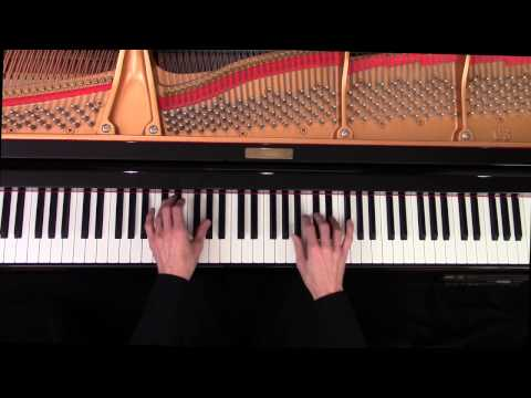 Teach Piano Improvisation With Forrest Kinney Get The Create First