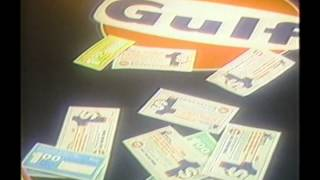 Sample of Gulf TV 1969-1985 (Part 5)