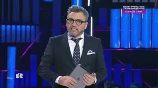 НТВ пригласил судью Хахалеву на интервью
