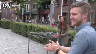 Nieuwe site nunspeet.nl