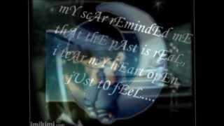 Download lagu Ha hidupku tanpamu MP3