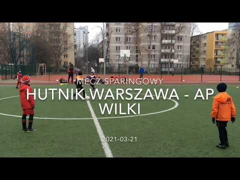 Hutnik - AP