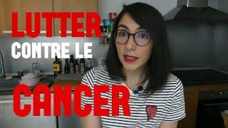 Pourquoi le régime cétogène peut lutter contre le cancer ?