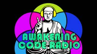 Awakening Code Radio ~ KX 93.5 FM LAGUNA ~ 2015 Thumbnail