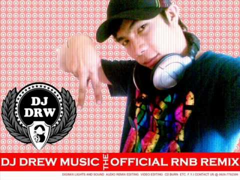 Non-stop Party mix Album 2011 (128kbps 13:52min) - Dj Drew