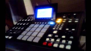 who still rock with the asr 10