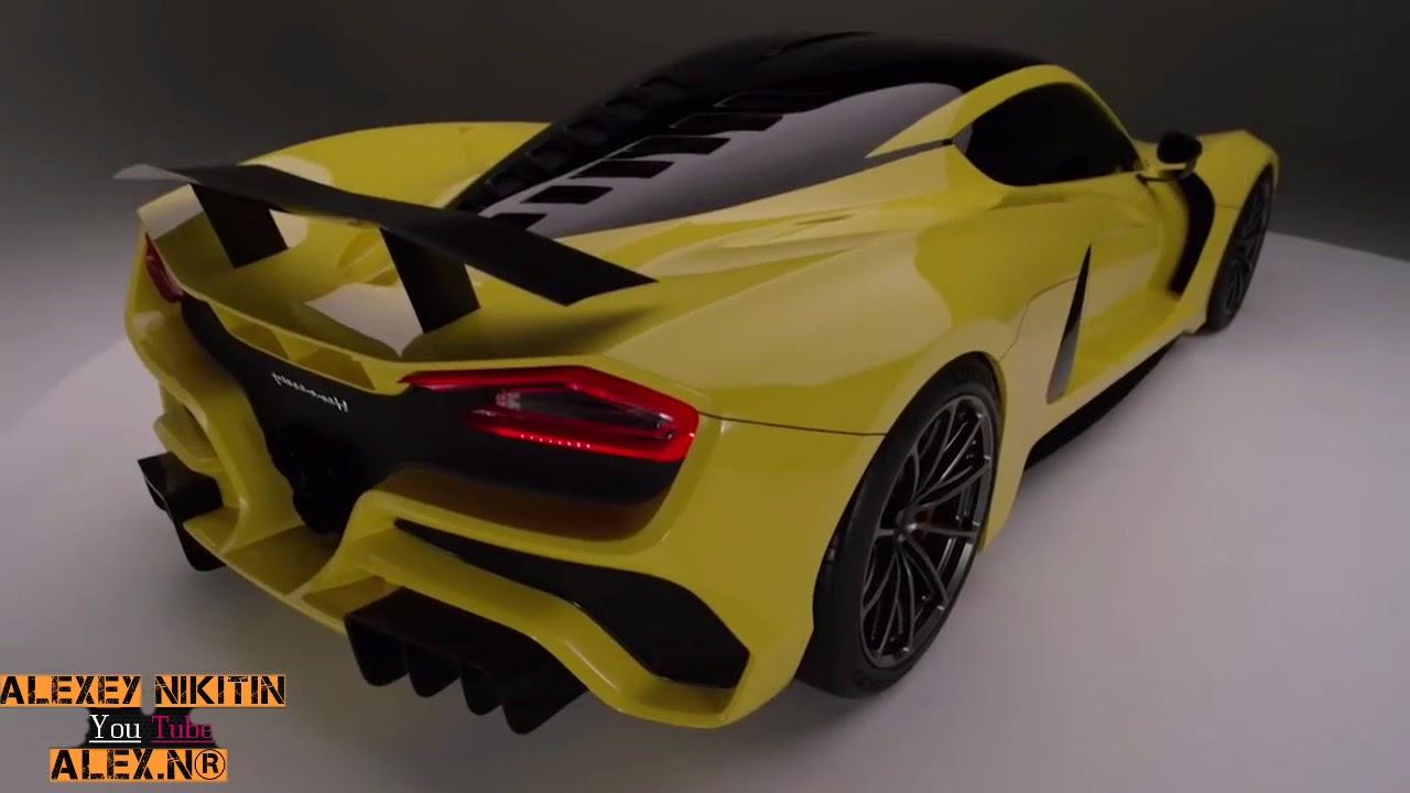 Mercedes Amg One Bugatti Divo Aston Martin Valkyrie Ssc Tuatara Hennessey Venom F5 Zenvo Tsr S Youtube