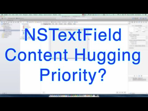 How to add vertical scrollbar to NSTextField? - Stack Overflow