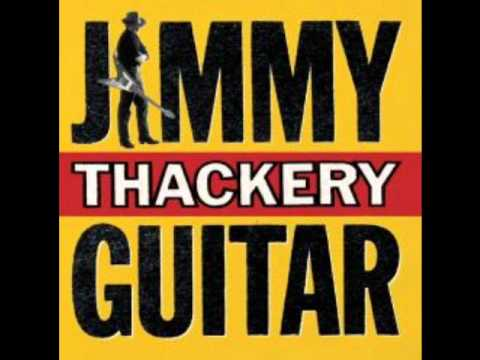 Jimmy Thackery & Duke Robillard - Roy's Bluz