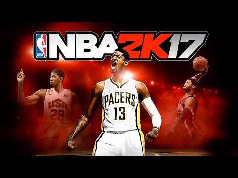 NBA 2K17 Tutorial: HOW TO CONNECT BACK TO THE NBA 2K17 SERVERS!! For Xbox One and PS4!!