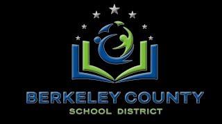 Berkeley County School District Board Meeting - November 13, 2018