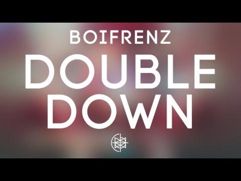 Boifrenz - Double Down