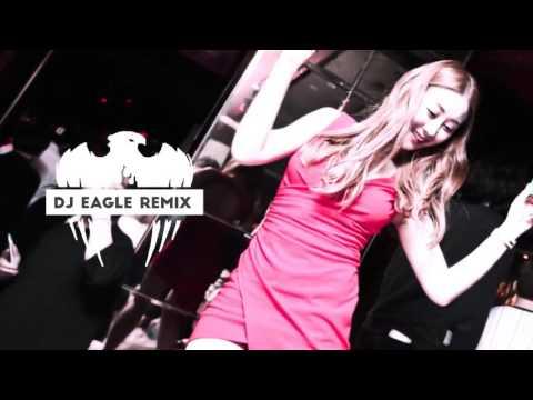 Na Na Na Na Na Remix - DJ Remix Paling Enak 2017