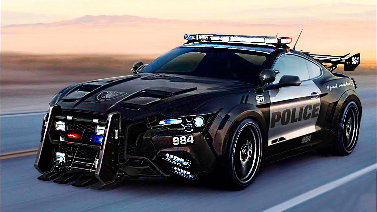 Дубай полицейские машины видео аренда дома в чехии