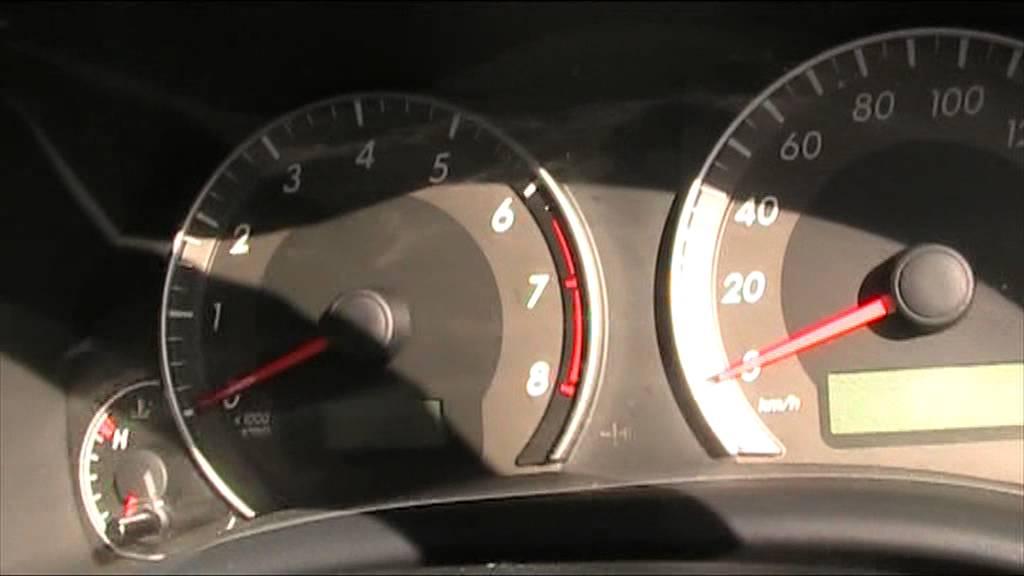 На сайте авто. Ру всегда можно купить тойота недорого. Низкая стоимость автомобиля toyota в иркутской области.