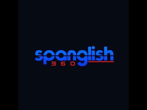 Download Spanish Course 2 Duolingo Challenge Curso de Inglés 270520
