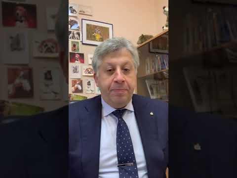 (Укрэксимбанк, Аваль, за что боролись?) Юридическая Компания «Амбер» с передачей «Завтрак Юриста»